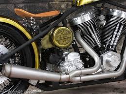 brass balls bobbers get baker drivetrains motorcycle usa
