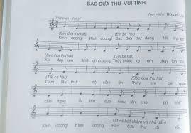 Nhạc Thiếu Nhi Bác Đưa Thư Vui Tính - Nhạc Hay Cho Bé