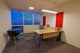 lego head office. Excellent Cool Office Lego Turkey Is Located Google Head O