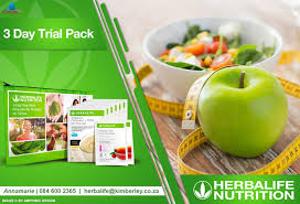 Herbalife Kimberley Happy Healthy With Herbalife