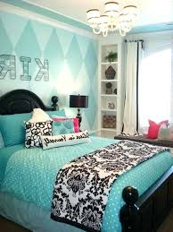 really cool blue bedrooms for teenage girls. Fine Girls Color Room Ideas For Girls Blue Teenage Bedroom Photo 2 Of 7  Inspiring Inside Really Cool Blue Bedrooms For Teenage Girls E