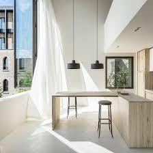 Best House Interior Design Property