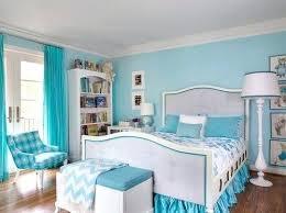 Color Combination For Light Blue Color Palette ...