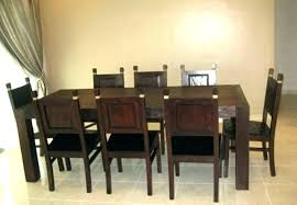 full size of wooden table set dining tables metal and wood stainless black glass chairs ikea