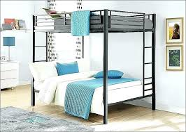 bunk bed plans with stairs twin over full bunk bed toddler bunk bed plans free lovely