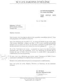 Vefa Victimes De Paris Promotion Et Du Groupe Sarrail