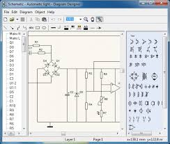 electrical wiring diagram software open source Simplex 4020 Wiring Diagram draw wiring diagrams open source wiring diagram collection simplex 4020 control panel wiring diagram