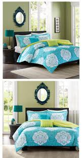 comforter or duvet cover set