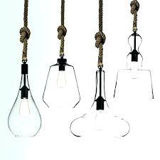 ceiling light cord rope pendant light cord new modern lighting home depot design ideas living room