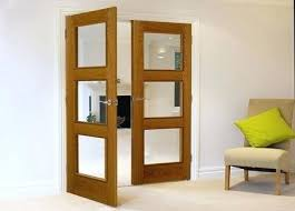 used interior doors full size of french doors with side panels kitchen security used sliding with used interior doors