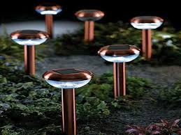 unusual lighting ideas. image of unique landscape lighting parts unusual ideas n