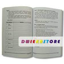Check spelling or type a new query. Kunci Jawaban Buku Kirtya Basa Kelas 7 Ilmu Soal