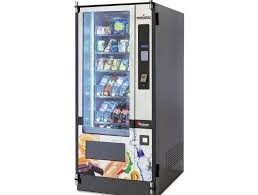 Vending Machines For Sale Nz Impressive Vending Machines Coffee Snack Drinks Pet Food