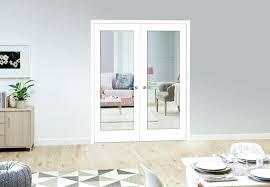 plain white interior doors. Masonite Interior Door Styles White Plain In  Home . Doors T