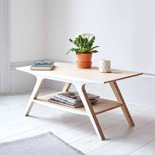 plywood coffee table best plywood table ideas on table plywood just found coffee table hand built birch plywood end grain coffee table herman miller eames