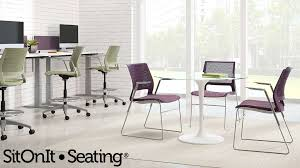 Tech valley office interiors Source Kidspointinfo Tech Valley Office Interiors Products Offered At Tvoi