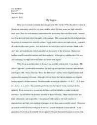 custom homework writer service online top masters essay regret essay kate chopin a pair of silk stockings at com