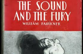 faulkner s the sound and the fury the fragmentation of motherhood  faulkner s the sound and the fury the fragmentation of motherhood the artifice