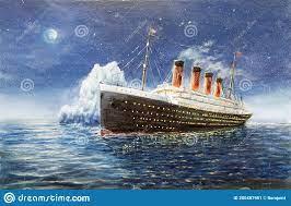 1,615 Titanic Fotos - Kostenlose und Royalty-Free Stock-Fotos von Dreamstime