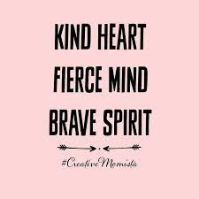 Encouraging Quotes For Women Beauteous Motivational Female Quotes Unique Inspirational Quotes Women