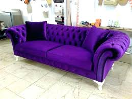 purple leather sofa and best home interior design with living room furniture of chair couches
