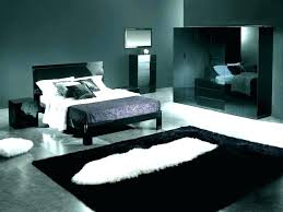 Image Luxury Cool Rugs For Bedroom Cool Bedroom Rugs Furry Rugs For Bedroom Black Rugs For Bedroom Stunning Mashhadtop Cool Rugs For Bedroom Throw Rugs For Bedroom Rug Ideas Area Master