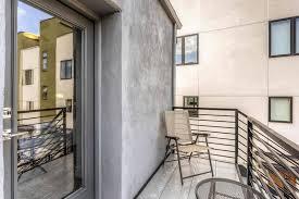D031 2 Bedroom Apartment By Senstay, Denver, Apartment, 2 Bedrooms, View,