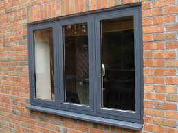 Upvc Windows D M Windows Nottingham Leicester