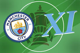 Man city have beaten birmingham and cheltenham in this season's fa cup. Dvmltudf9exrlm