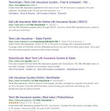 deluxe free life insurance quote enchanting life insurance quote