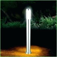outdoor solar post lights post lights unique outdoor solar lamp for garden solar lamp post lighting outdoor solar post lights