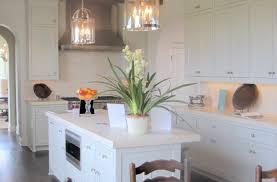 kitchen home lighting tips mesmerizing kitchen. Erstaunlich Kitchen Lighting Melbourne Lantern Pendant Light For Island Chandelier 28 Home Tips Mesmerizing T
