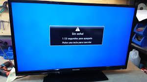 REPARACION DE PANTALLA LG SE ESCUCHA PERO NO SE VE  YouTubeTelevision Oki Se Oye Pero No Se Ve