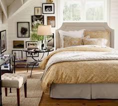 pottery barn master bedroom decor. Bedroom:Simple Pottery Barn Master Bedroom Ideas Home Design Popular Luxury To Furniture Decor