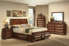 Small Picture Bedroom Amazing Bedroom Furniture Tampa Fl Home Decor Color