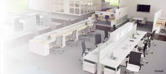 office furniture solutions. kimball office furniture solutions o