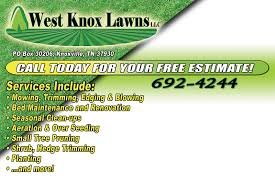lawncare ad getting 80 of your new lawn care customers online lawn care