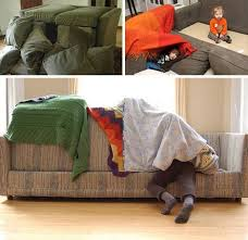 Impressive Cool Couch Forts Pillow Fort Pinterest On Beautiful Design