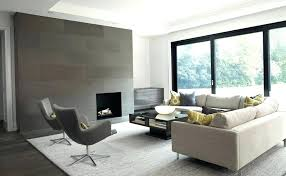 contemporary fireplace tile ideas full size of tile fireplace surround design pictures fireplace tile ideas pictures