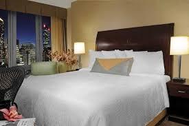 garden inn suites ny. Interesting Inn Hilton Garden Inn New Yorkwest 35th Street On Suites Ny I