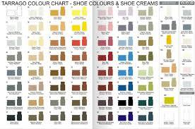 Tarrago Dye Color Chart Details About Tarrago Leather Shoe Boot Polish Cream 50 Ml Jar 1 76 Oz Colors 1 59