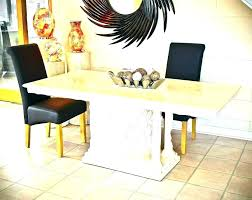 granite dining room table top granite dining table set top sets kitchen marble black large size