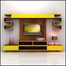 Tv Stand Cabinet Living Room childcarepartnerships