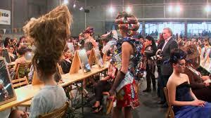 Go Knappe Koppen Categorie Surrealistisch Dames 14 Maart 2010 Tongerlo