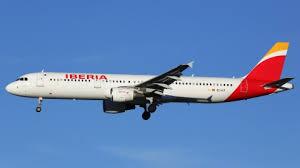 Iberia Oneworld Award Chart The Best Ways To Use 90 000 Iberia Avios The Points Guy