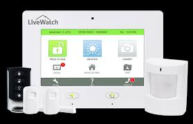 live watch com. Brilliant Com About LiveWatch To Live Watch Com