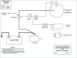 farmall h wiring diagram for 12v full