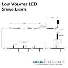 christmas led wiring diagram christmas image christmas led light wiring schematic christmas auto wiring on christmas led wiring diagram