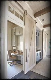 basement office ideas. Great Basement Office Design Glamorous Home Ideas Workable Amusing