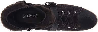 Amazon.com   10 Crosby Women's Elsa Boot   Boots